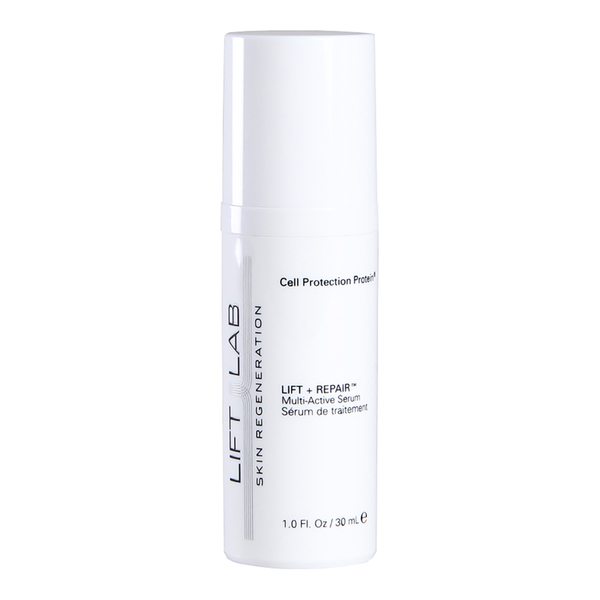 LIFTLAB LIFT + REPAIR Multi Active Serum