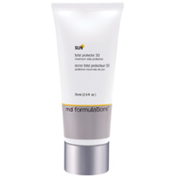 MD Formulations Total Protector 30