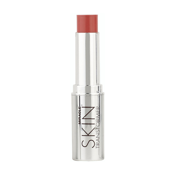 Miracle Skin Transformer Tinted Sculpting Balm - Fresh Rose