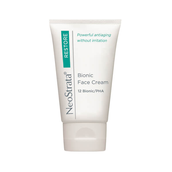 NeoStrata Bionic Face Cream - PHA 12 1.4oz