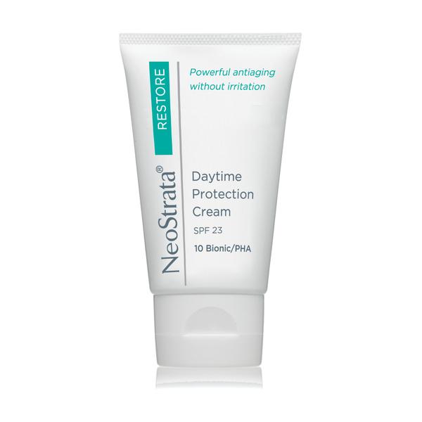 NeoStrata Daytime Protection Cream SPF 23