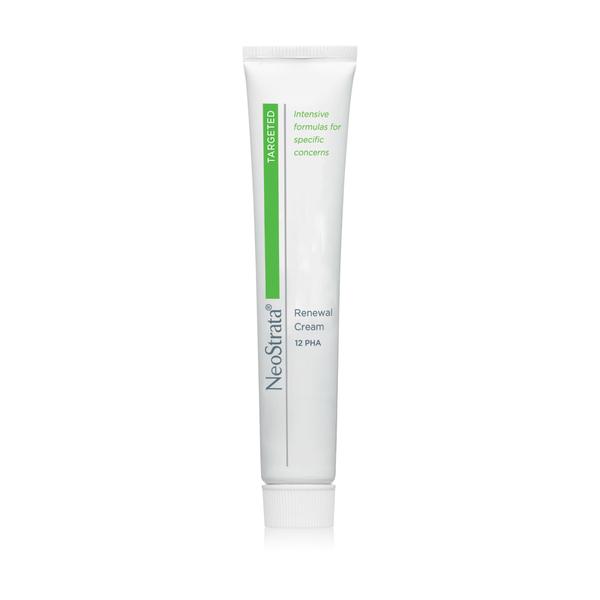 NeoStrata Renewal Cream PHA 12