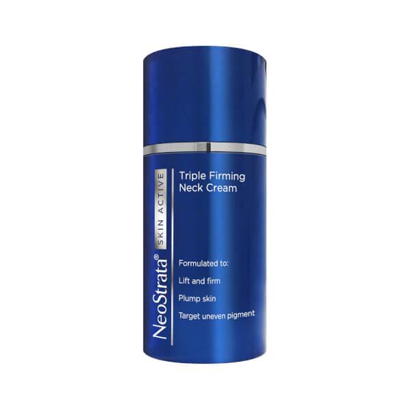 NeoStrata Skin Active Triple Firming Neck Cream