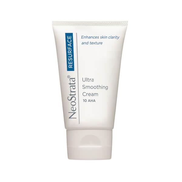 NeoStrata Ultra Skin Smoothing Cream AHA 10 1.4oz