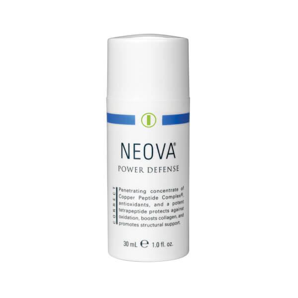 Neova Power Defense