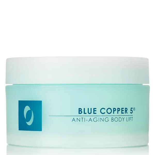 Osmotics Blue Copper 5 Anti-Aging Body Lift