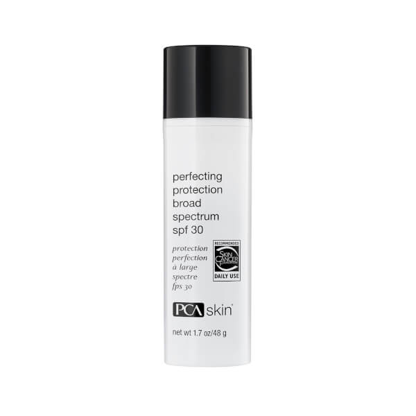 PCA SKIN Perfecting Protection Broad Spectrum SPF 30