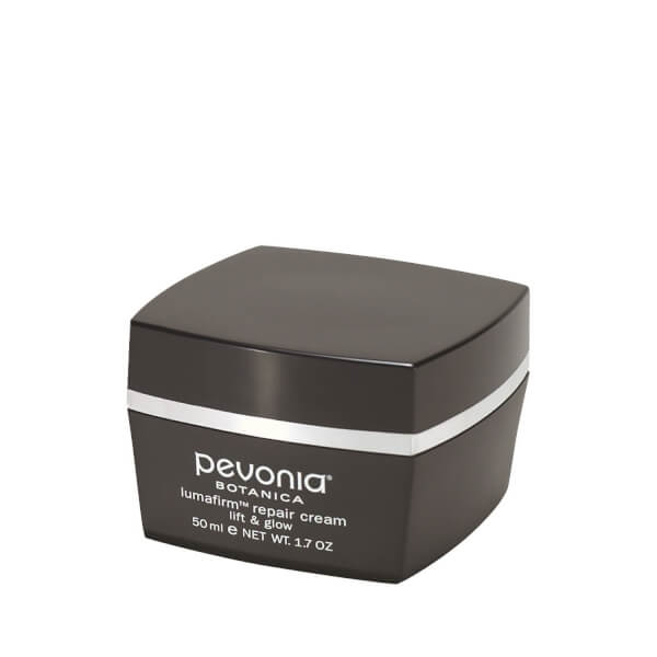 Pevonia Lumafirm Repair Cream Lift and Glow