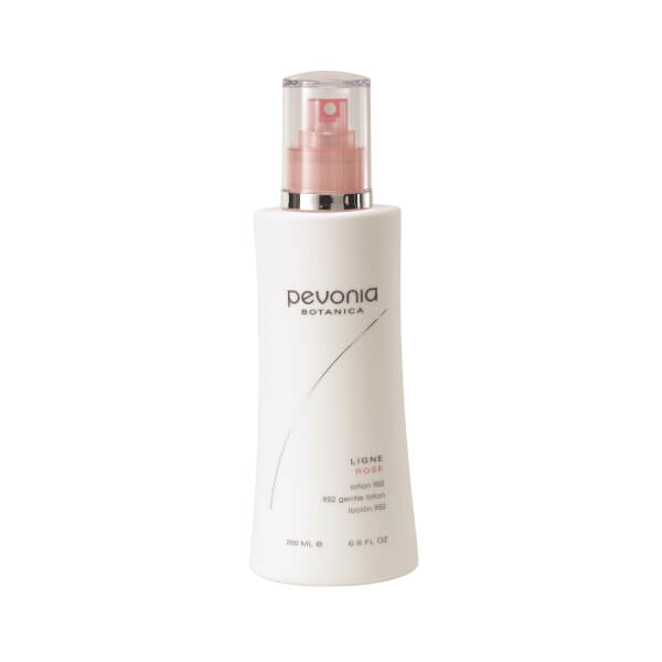 Pevonia RS2 Gentle Lotion - Rose