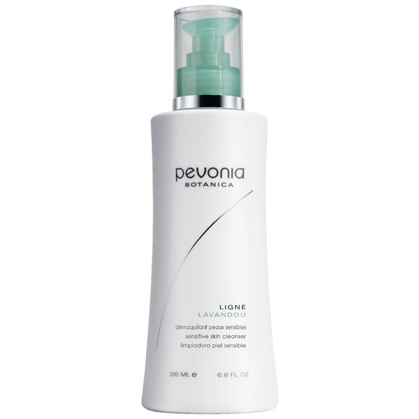Pevonia Sensitive Skin Cleanser