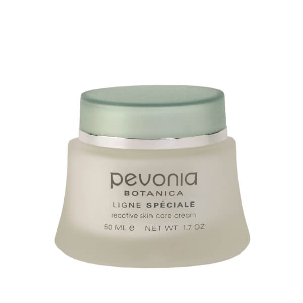 Pevonia Speciale Reactive Skin Care Cream