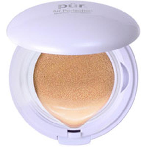 Pur Minerals Air Perfection CC Cushion Compact Foundation - Tan