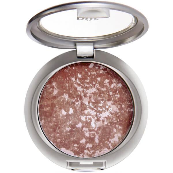 PÜR Universal Marble Powder Spice