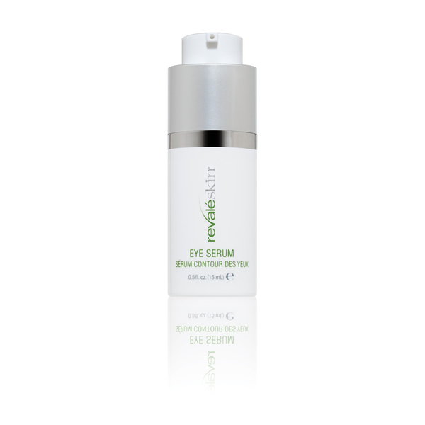 Revaleskin Eye Serum