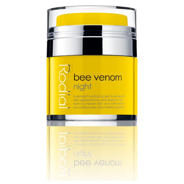Rodial Bee Venom Night Gel