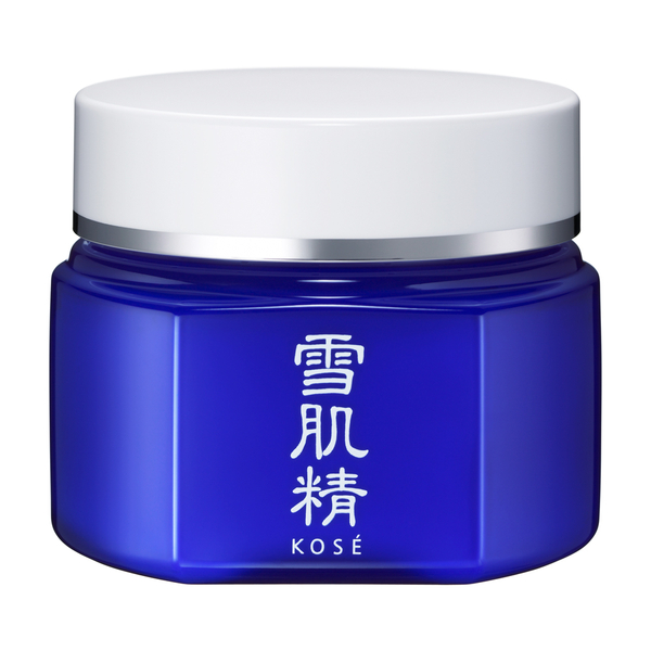SEKKISEI Cleansing Cream 4.9 oz