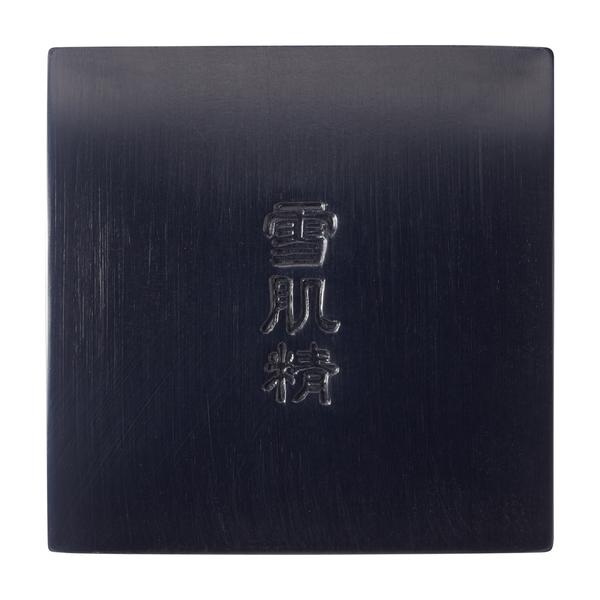 SEKKISEI Clear Facial Soap 4.2 oz