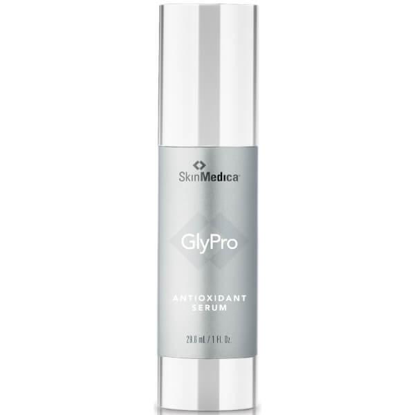 SkinMedica GlyPro Antioxidant Serum