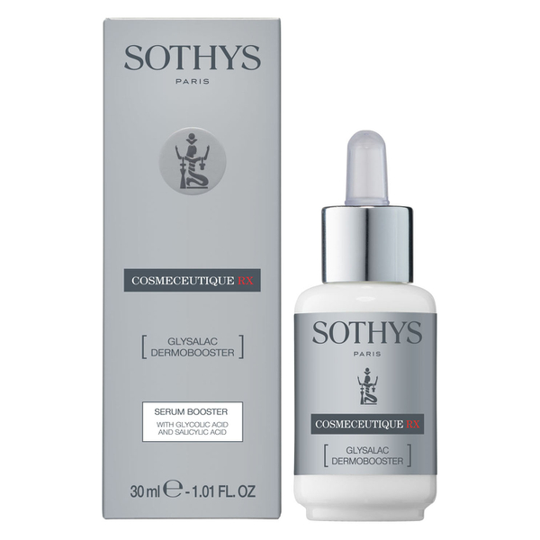 Sothys Cosmeceutique RX Glysalac Dermobooster