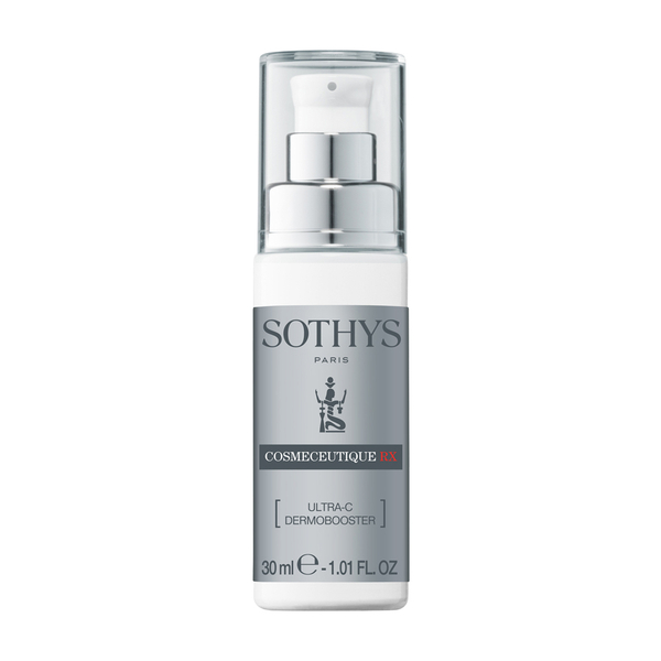 Sothys Cosmeceutique RX Ultra C Dermobooster