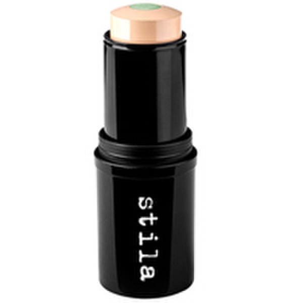Stila CC Color Correcting Stick SPF 20 - Fair