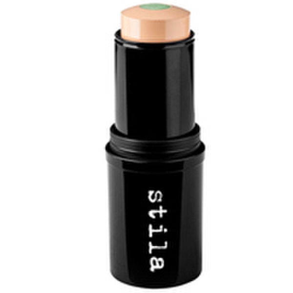 Stila CC Color Correcting Stick SPF 20 - Tone
