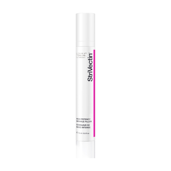 StriVectin High Potency Wrinkle Filler