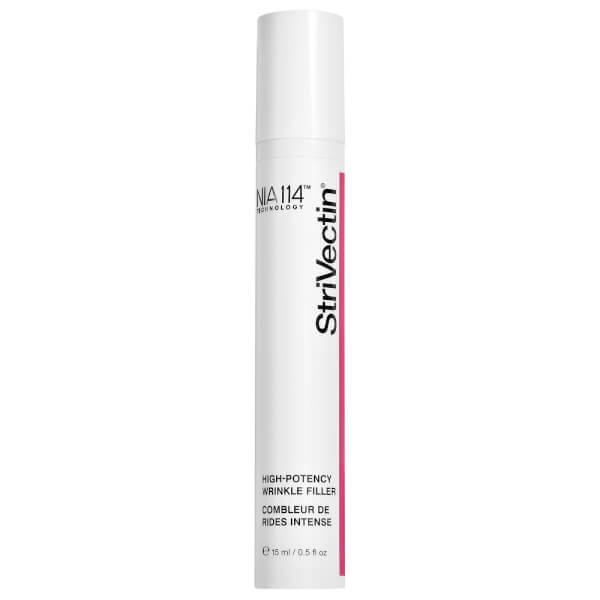 StriVectin High Potency Wrinkle Filler