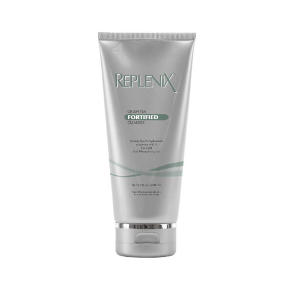 Replenix Fortified Cleanser