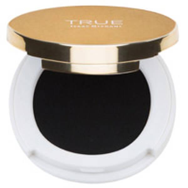 True Isaac Mizrahi Eye Shadow Powder - 8 O'Clock Reservation