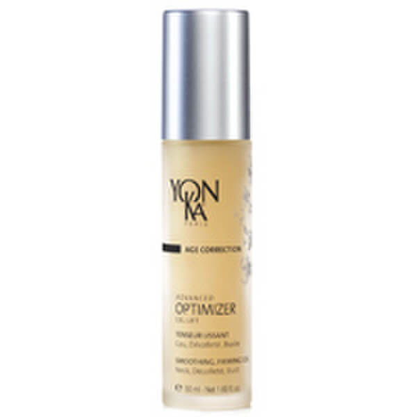 Yon-Ka Paris Skincare Advanced Optimizer Gel Lift