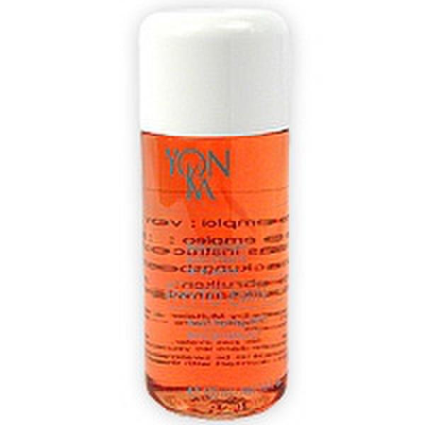 Yon-Ka Paris Skincare Phyto Bain
