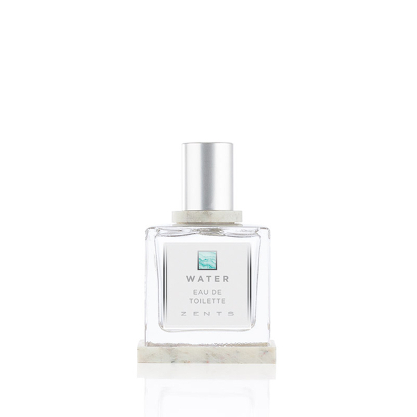 Zents Water Eau de Toilette