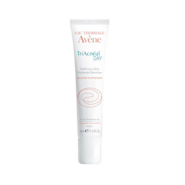 Avène Professional TriAcneal Day Mattifying Lotion 1.3fl. oz
