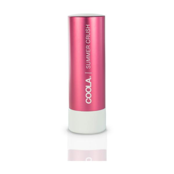 Coola Mineral Liplux SPF 30 - Summer Crush