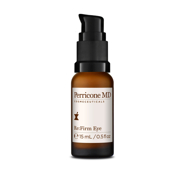 Perricone MD Re:Firm Eye Cream