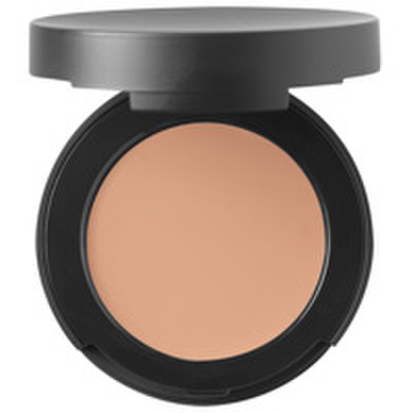 bareMinerals Correcting Concealer Broad Spectrum SPF 20 - Light 1