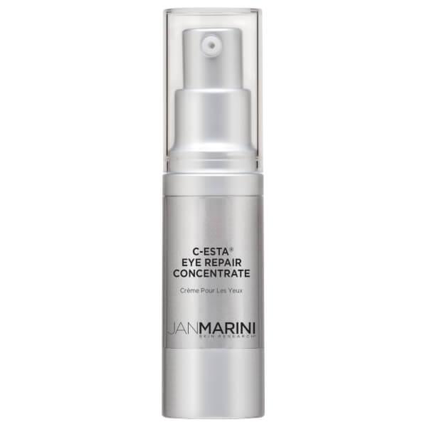 Jan Marini C-ESTA Eye Repair Concentrate