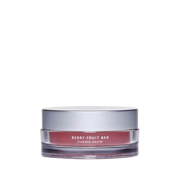 ARCONA Berry Fruit Bar 4oz