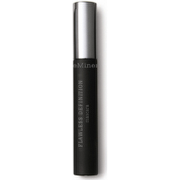 bareMinerals Flawless Definition Mascara Black