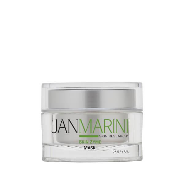 Jan Marini Skin Zyme Mask 2oz