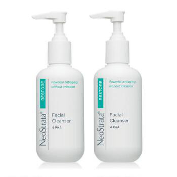 NeoStrata Facial Cleanser PHA 4 Duo