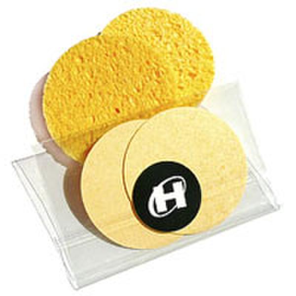 Ole Henriksen Complexion Sponge 2 Pack