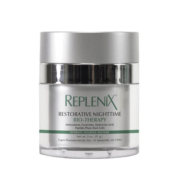 Replenix Restorative Nighttime Bio-Therapy