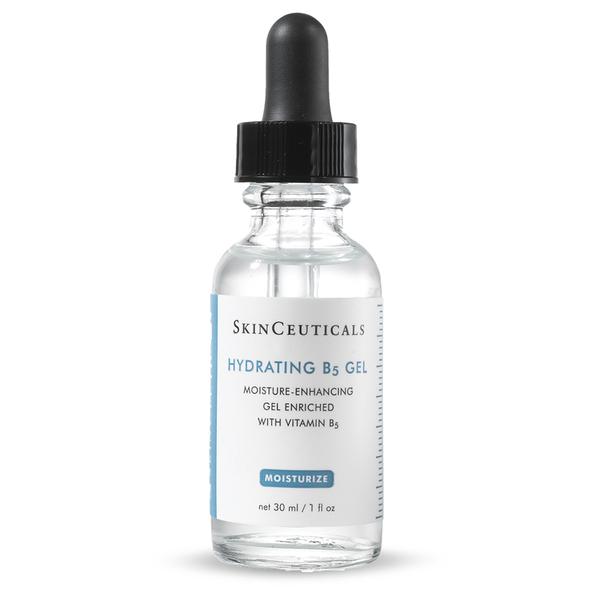 Skinceuticals Hydrating B5 Gel Reviews Skinstore