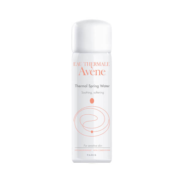 Avène Thermal Spring Water 1.76oz