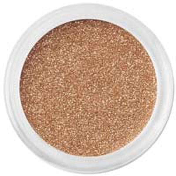 bareMinerals Glimmer Eyeshadow True Gold