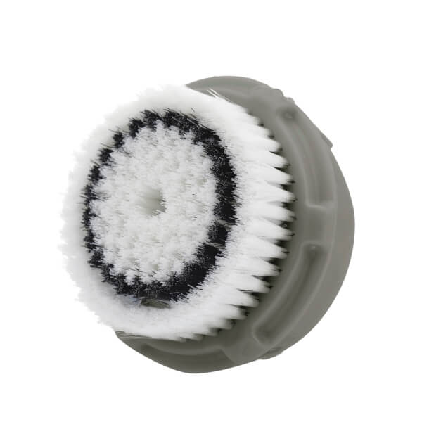 Clarisonic Replacement Brush Head - Normal