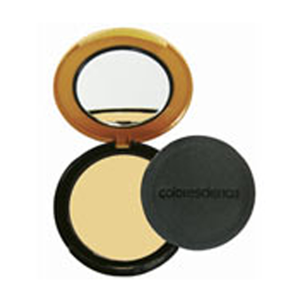 Colorescience Pressed Mineral Foundation Compact - All Even