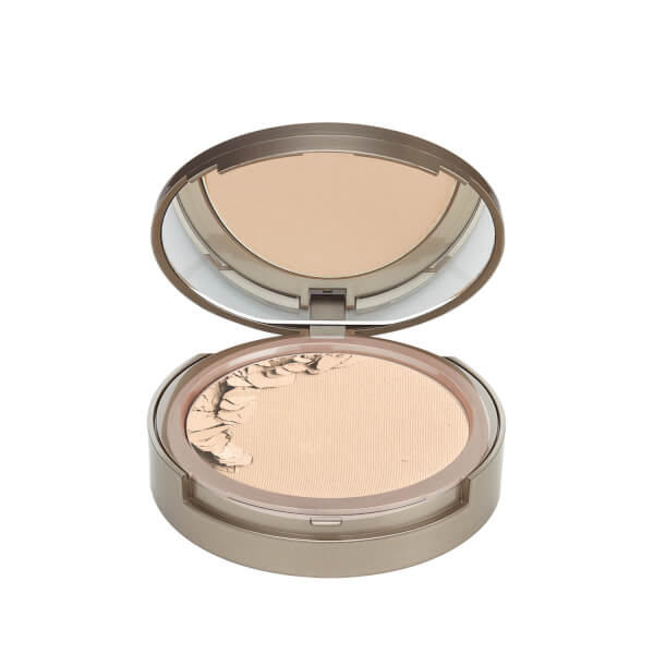 Colorescience Pressed Mineral Foundation - Light As A Feather